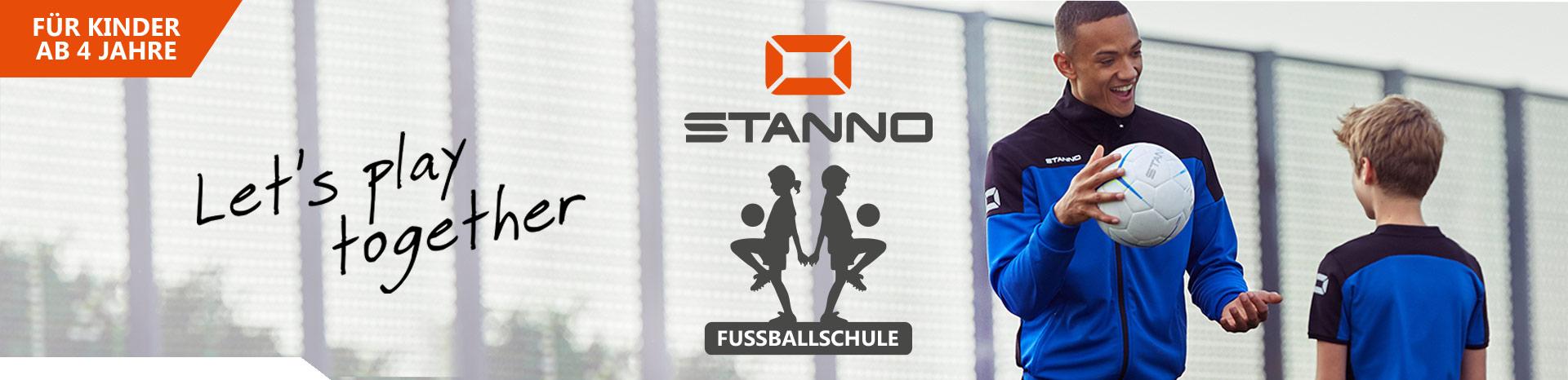 Fussballschule Neuenrade
